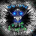 AFK Full Clip Ep