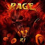 Rage Twenty One (21)