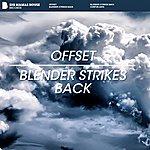 Offset Blender Strikes Back
