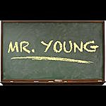 Hot Hot Heat Mr. Young Theme Song (Who You Calling Kid?)