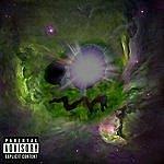 Mr. Negative Deep Space Grime, Vol. 1