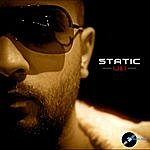 Static U & I (Extended Play)