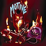 Motive What's So Bad?/Lay Some Light