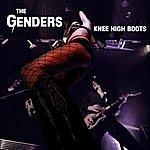 Genders Knee High Boots