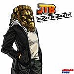 JTB Booty Bounce Ep