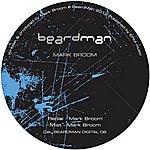 Mark Broom Redial/Mist