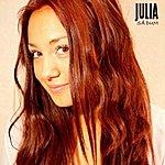 Julia Så Dum