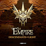 Empire Descendants Of Light