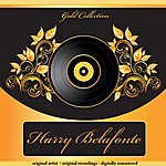 Harry Belafonte Gold Collection