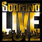 Soprano E.P. Live 2012