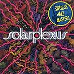 Solar Plexus Swedish Jazz Masters: Solar Plexus (English Version)