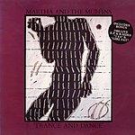 Martha & The Muffins Trance And Dance (Bonus Track Version)