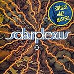 Solar Plexus Swedish Jazz Masters: Solar Plexus 2