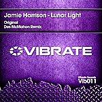 Jamie-Harrison Lunar Light