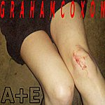 Graham Coxon A+E