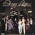 Skyy Skyy Line
