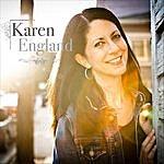 Karen England Higher
