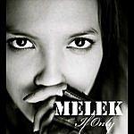 Melek If Only