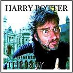 Boy Harry Potter - Single