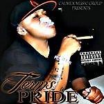 Terms Pride