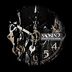 Saosin In Search Of Solid Ground