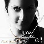 Natalie Duque Show & Tell