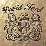 David Ford Austerity Measures