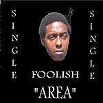 Foolish Area