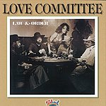 The Love Committee Law And Order