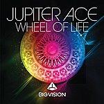 Jupiter Ace Wheel Of Life