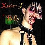Xavier J. Billy