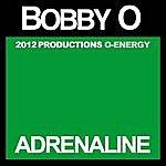 Bobby-O Adrenaline