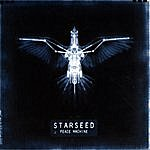 Starseed Peace Machine