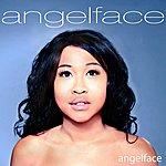 Angelface Angelface (Single)