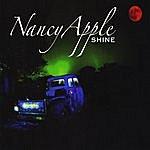 Nancy Apple Shine