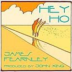 James Fearnley Hey Ho