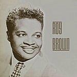 Roy Brown Blues Masters-Roy Brown-Vol. 22