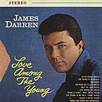 James Darren Love Among The Young