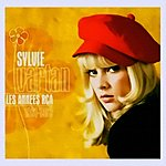 Sylvie Vartan Les Annees Rca 1961-1983 (Part 1)