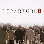 Hiroshima Departure