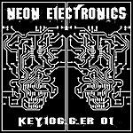Neon Electronics Keylogger 01 Ep