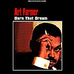 Art Farmer Darn That Dream