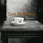 Lori McKenna Lorraine