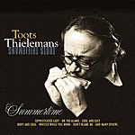 Toots Thielemans Summertime