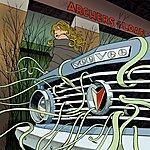Archers Of Loaf Vee Vee (Deluxe Remaster)