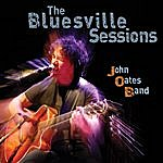 John Oates The Bluesville Sessions