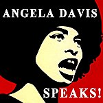 Angela Davis Angela Davis Speaks!