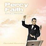 Percy Faith Love And Dreams