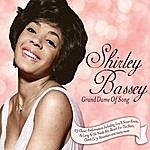Shirley Bassey Shirley Bassey - Grand Dame Of Song