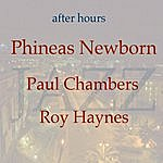 Phineas Newborn, Jr. After Hours